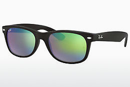 Occhiali da vista Ray-Ban NEW WAYFARER (RB2132 622/19) - Nero
