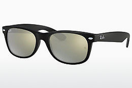 Occhiali da vista Ray-Ban NEW WAYFARER (RB2132 622/30) - Nero