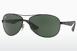 Occhiali da vista Ray-Ban RB3526 006/71 - Nero