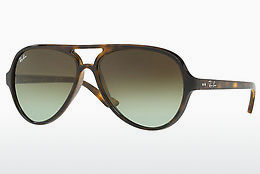 Occhiali da vista Ray-Ban CATS 5000 (RB4125 710/A6)
