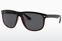 Occhiali da vista Ray-Ban RB4147 617187 - Nero