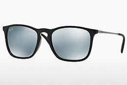 Occhiali da vista Ray-Ban CHRIS (RB4187 601/30)