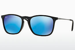 Occhiali da vista Ray-Ban CHRIS (RB4187 601/55)