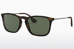 Occhiali da vista Ray-Ban CHRIS (RB4187 710/71)