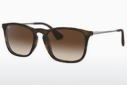 Occhiali da vista Ray-Ban CHRIS (RB4187 856/13)