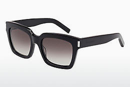 Occhiali da vista Saint Laurent BOLD 1 001 - Nero
