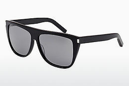 Occhiali da vista Saint Laurent SL 1 001 - Nero