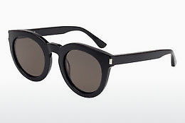 Occhiali da vista Saint Laurent SL 102 001 - Nero