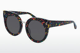 Occhiali da vista Stella McCartney SC0036S 005 - Multicolore