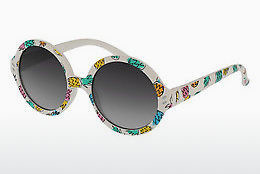 Occhiali da vista Stella McCartney SK0019S 004 - Multicolore
