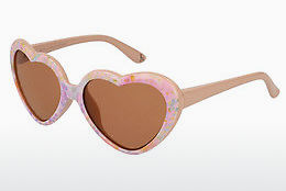 Occhiali da vista Stella McCartney SK0037S 001 - Multicolore