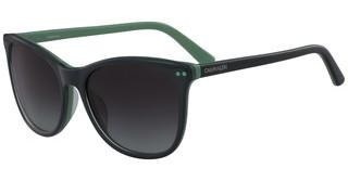 Calvin Klein CK18510S 308 PINE/LIGHT GREEN