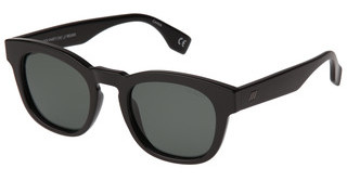 Le Specs BLOCK PARTY LSP1802451 KHAKI MONO POLARIZEDBLACK
