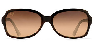 Maui Jim Cloud Break HS700-10P
