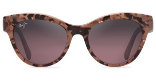 Maui Jim Kuuipo RS799-09A