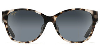 Maui Jim Summer Time GS732-05T