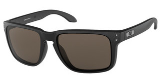 Oakley OO9417 941701 WARM GREYMATTE BLACK