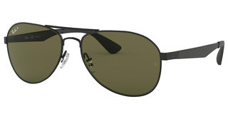 Ray-Ban RB3549 006/9A