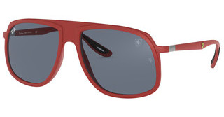 Ray-Ban RB4308M F62887
