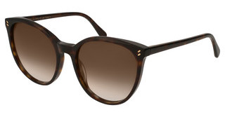 Stella McCartney SC0086S 002