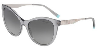 Tiffany TF4159 82703C GREY GRADIENTGREY CRISTAL