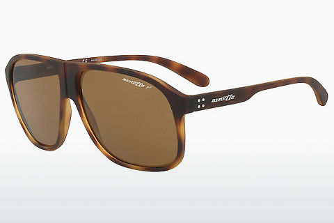 Occhiali da vista Arnette 50-50 GRAND (AN4243 215283)