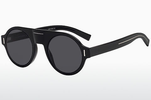 Occhiali da vista Dior DIORFRACTION2 807/2K