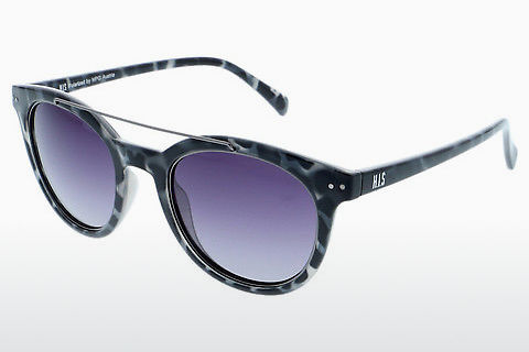 Occhiali da vista HIS Eyewear HPS88102 3