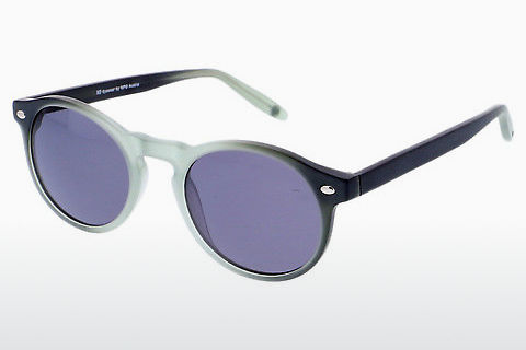Occhiali da vista HIS Eyewear HS375 001