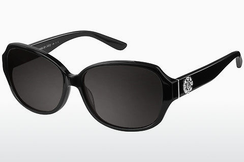 Occhiali da vista Juicy Couture JU 591/S 807/M9