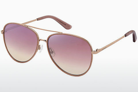 Occhiali da vista Juicy Couture JU 599/S AU2/2S