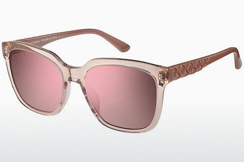Occhiali da vista Juicy Couture JU 602/S 35J/0J