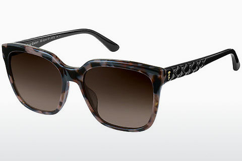 Occhiali da vista Juicy Couture JU 602/S ACI/HA