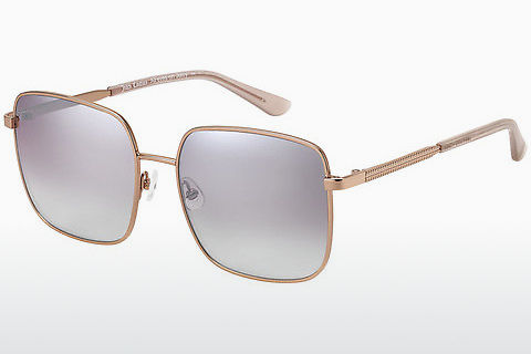 Occhiali da vista Juicy Couture JU 605/S AU2/NQ