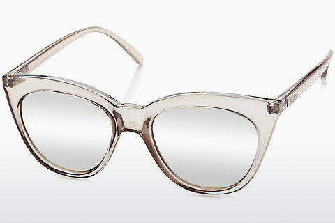Occhiali da vista Le Specs HALFMOON MAGIC LSP1502114