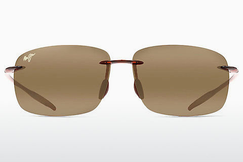 Occhiali da vista Maui Jim Breakwall H422-26