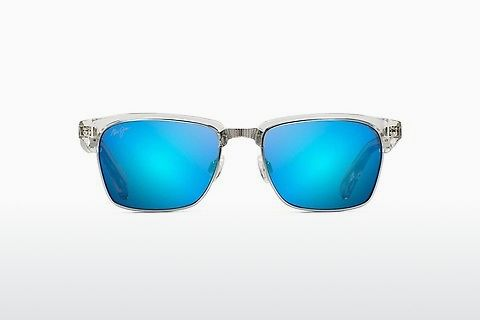 Occhiali da vista Maui Jim Kawika Readers B257-05CR25