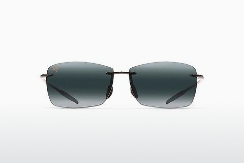 Occhiali da vista Maui Jim Lighthouse Readers 423-0225
