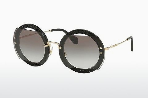 Occhiali da vista Miu Miu Core Collection (MU 06SS 1AB0A7)