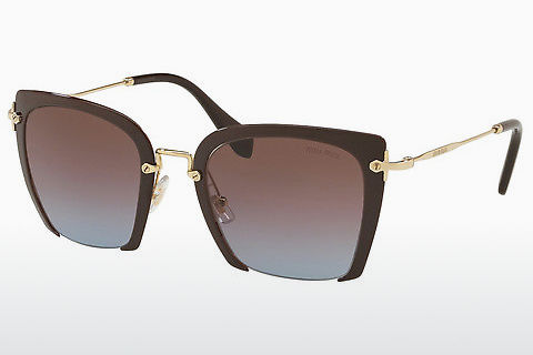 Occhiali da vista Miu Miu CORE COLLECTION (MU 52RS 124152)