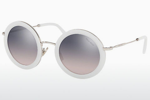 Occhiali da vista Miu Miu CORE COLLECTION (MU 59US 133GR0)