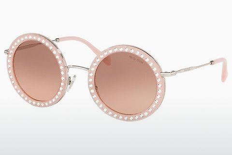 Occhiali da vista Miu Miu CORE COLLECTION (MU 59US 1530A5)