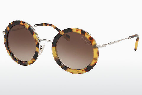 Occhiali da vista Miu Miu CORE COLLECTION (MU 59US 7S06S1)