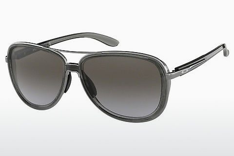 Occhiali da vista Oakley SPLIT TIME (OO4129 412901)