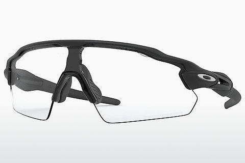 Occhiali da vista Oakley RADAR EV PITCH (OO9211 921120)