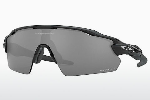 Occhiali da vista Oakley RADAR EV PITCH (OO9211 921122)