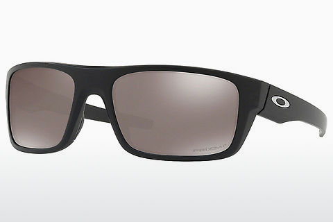 Occhiali da vista Oakley DROP POINT (OO9367 936708)
