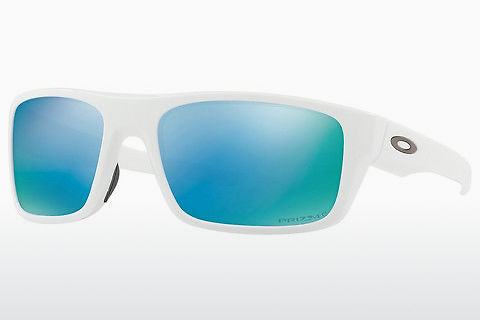 Occhiali da vista Oakley DROP POINT (OO9367 936714)
