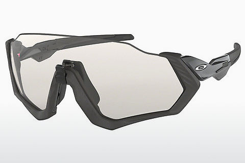 Occhiali da vista Oakley FLIGHT JACKET (OO9401 940107)