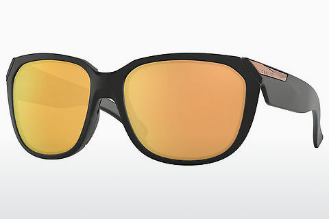 Occhiali da vista Oakley REV UP (OO9432 943208)
